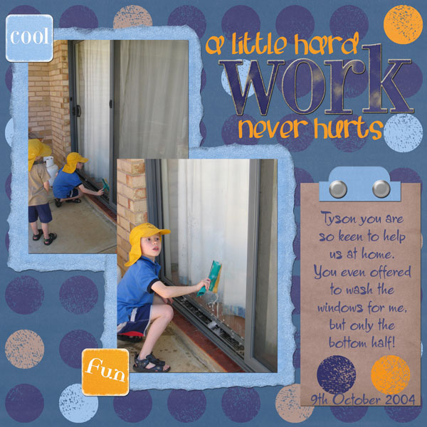 A-little-hard-work-DT