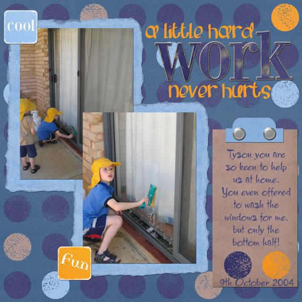 A-little-hard-work-DT