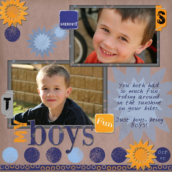 MY-boys-DT