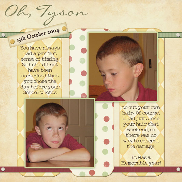Oh-Tyson-DT