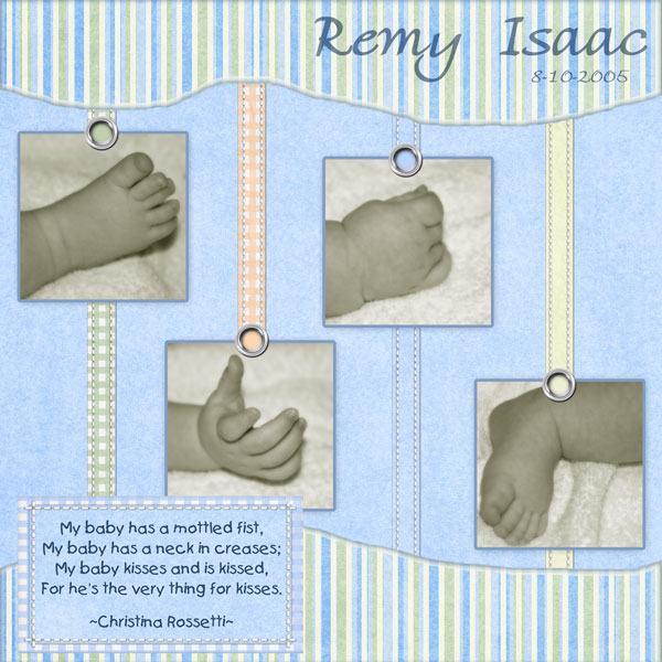 Remy-hands-and-feet DT