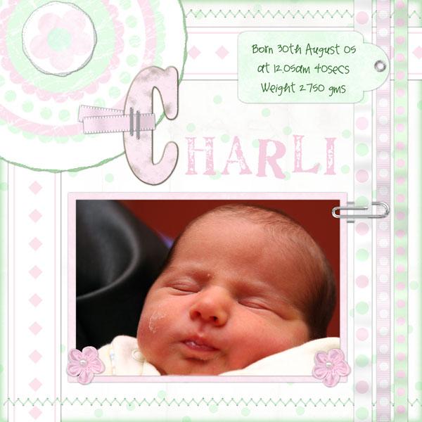 Charli-Birth-CT-version-2