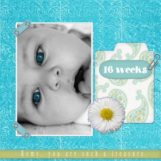 Remy-aqua-16-weeks