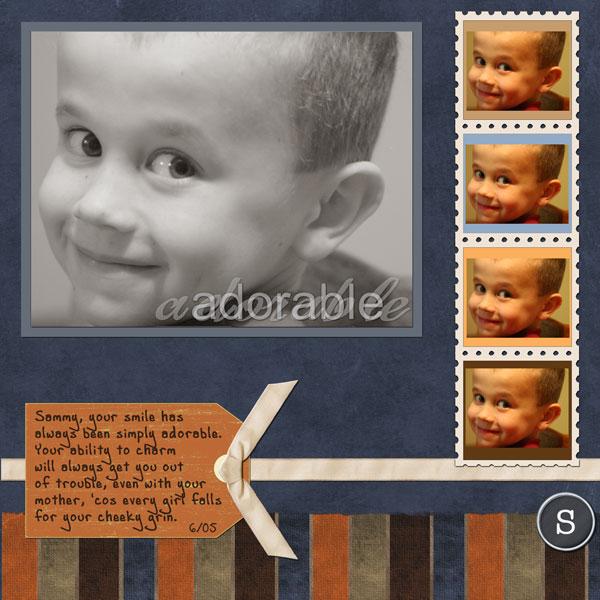 Adorable-Sammy-bw-large-pho