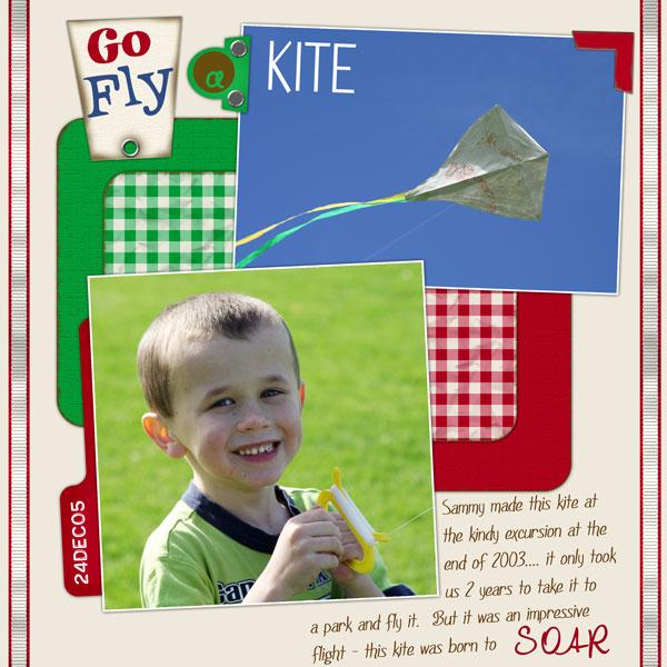 Go-fly-a-kite CT