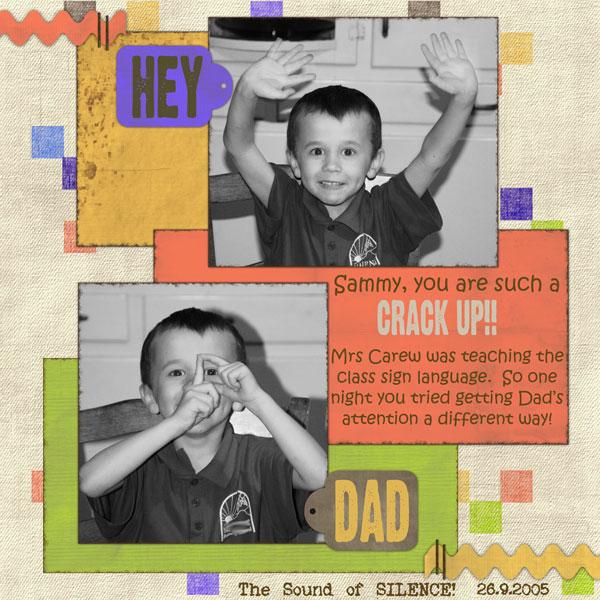 Sammy-Hey-Dad-CT