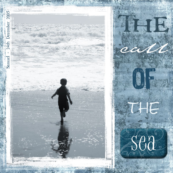 The-call-of-the-sea