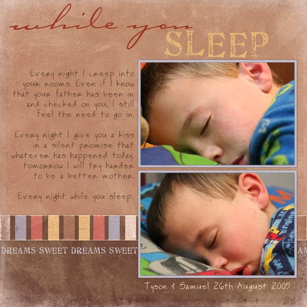 While-you-sleep_03