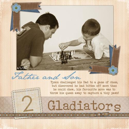 2-Gladiators-Scraplift