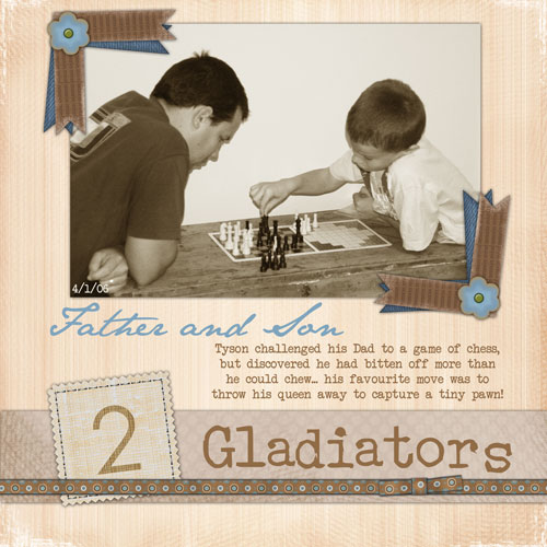 2-Gladiators-Scraplift