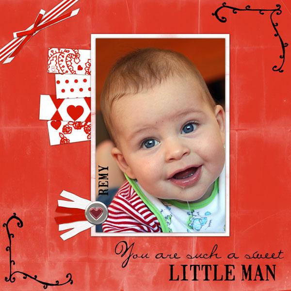 Remy-sweet-little-man-CT