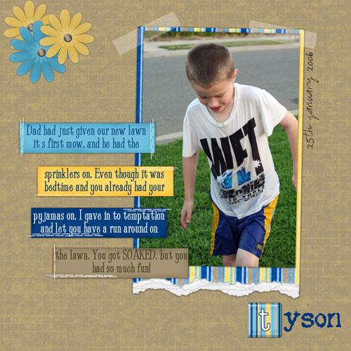 Tyson-soaking-AO-CT