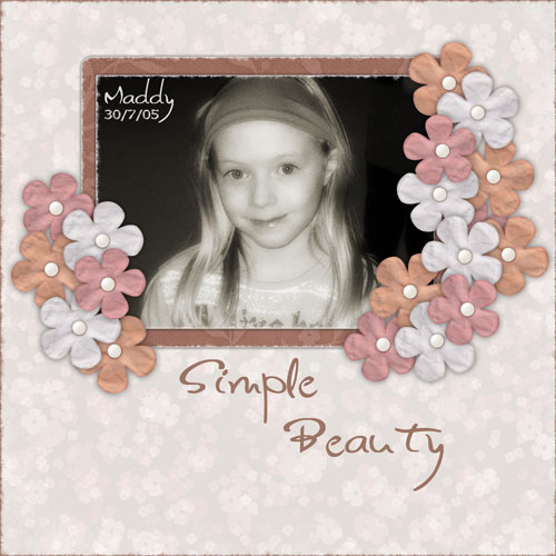 Maddy-Simple-Beauty-DT