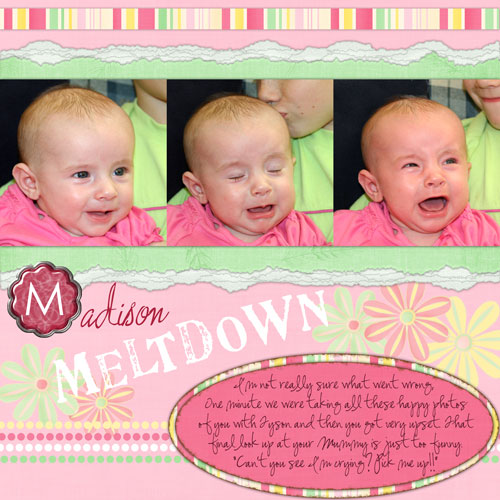 Madison-Meltdown-AO-CT