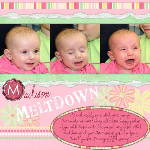 Madison-Meltdown-AO-CT