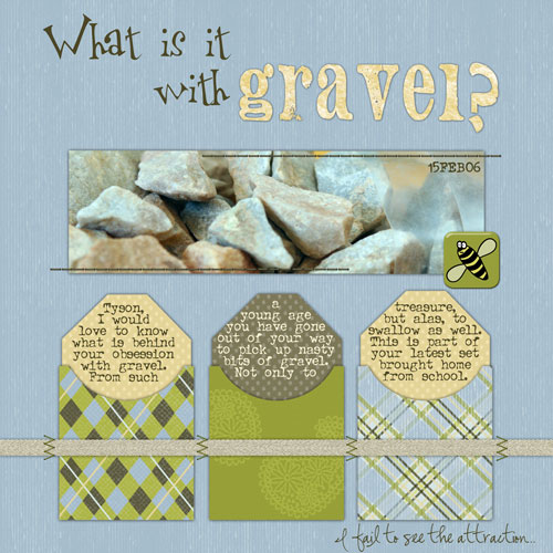What-is-it-with-Gravel