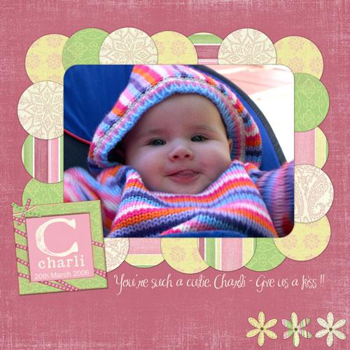 Charli-Kiss-AO-CT