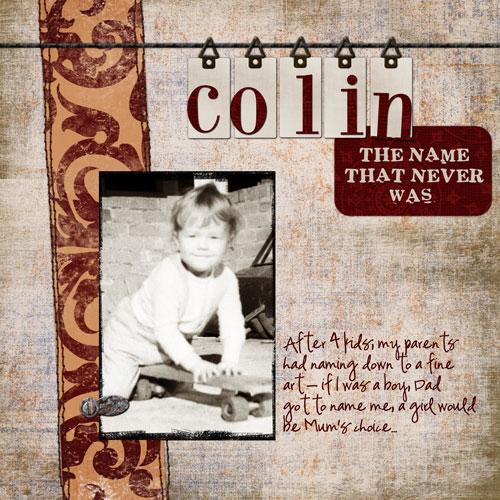 Colin-Scrapartist10