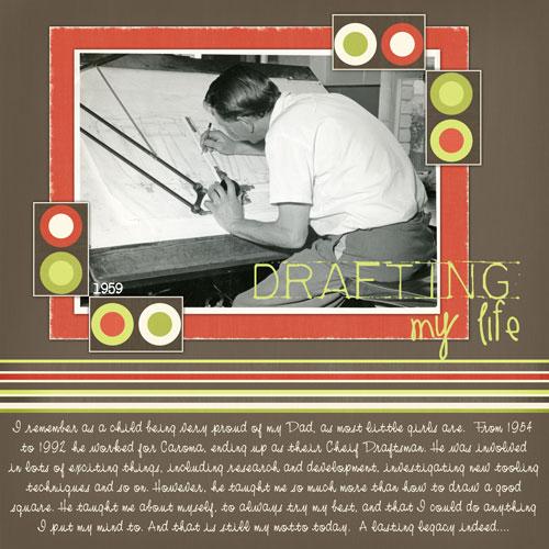 Drafting-my-life-AO-CT