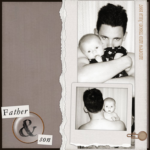 Father-&-son-DT-version-2