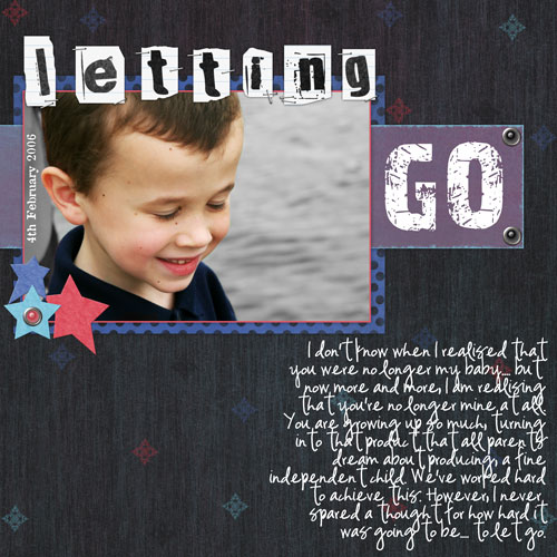 Letting-Go-AO-CT