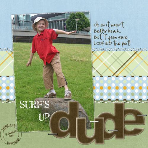 Surfs-up-dude-AO-CT