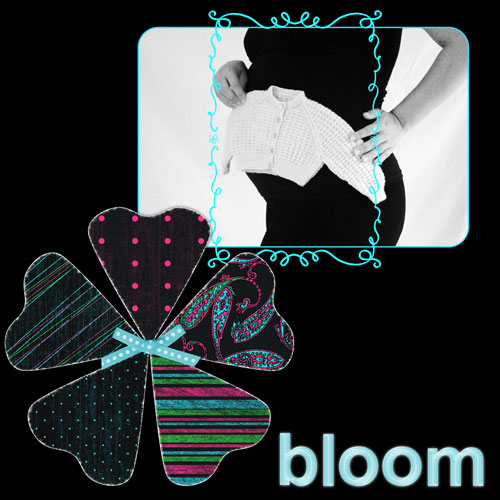 bloom-AO-CT