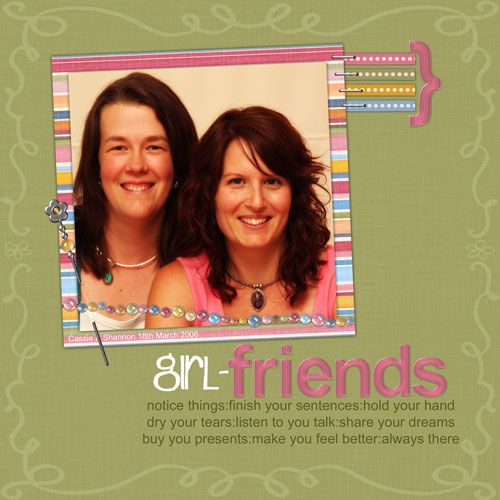 GIRL-friends-AO-CT
