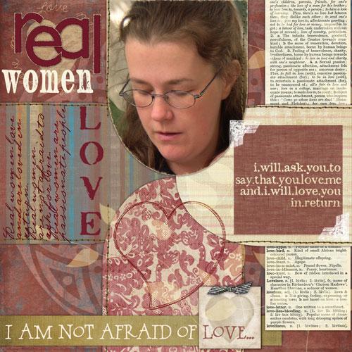 Real-women-Effer-23