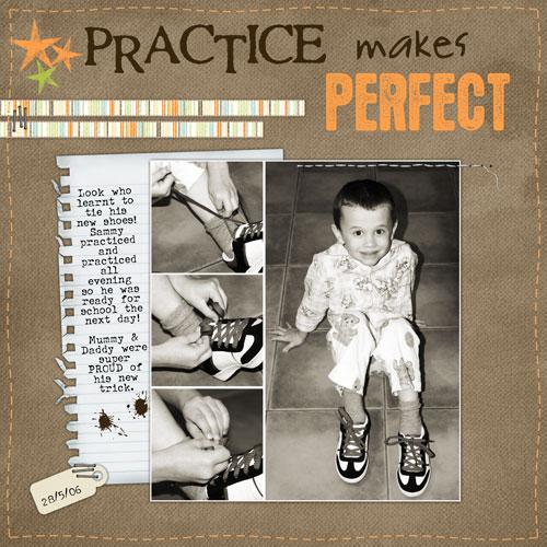 Practice-makes-perfect