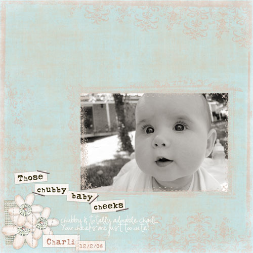 Those-chubby-baby-cheeks-JD