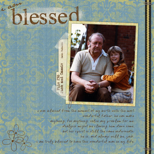 Blessed-JD-CT