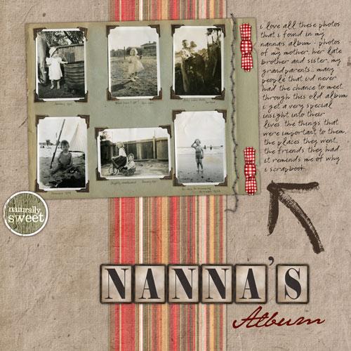 Nanna's-album-ES-CT