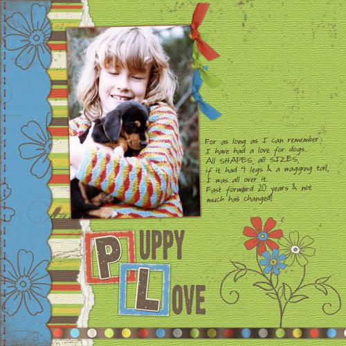 Puppy-love-CT