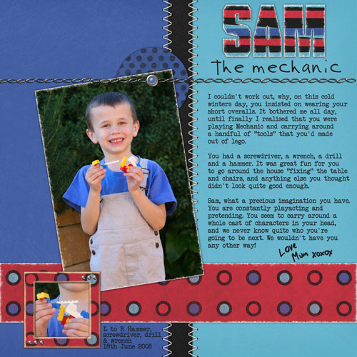 Sam-the-mechanic-AO-CT