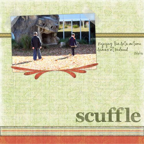 Scuffle-JD-CT