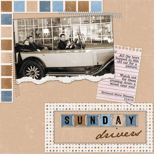 Sunday-drivers-SN-CT