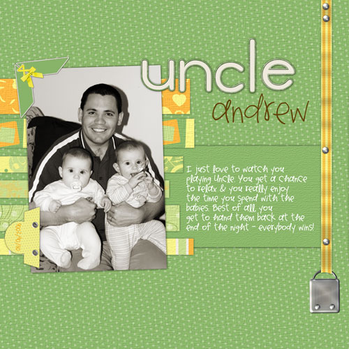 Uncle-andrew-CT