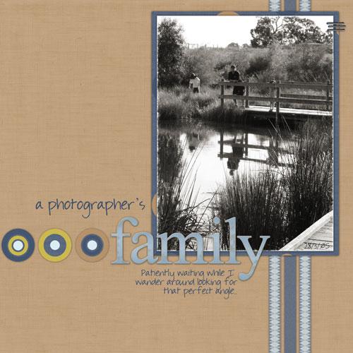 a-photographers-family-SN-C