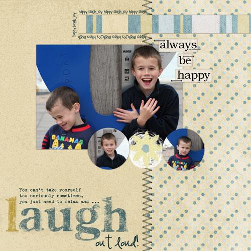 Laugh-out-loud-SA-Sketch