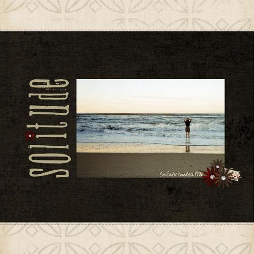 Solitude-JD-CT