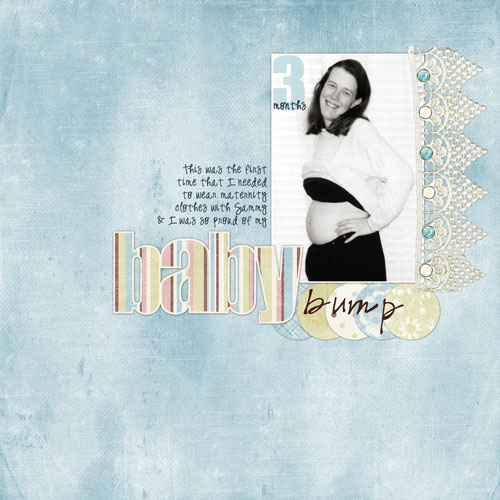 Baby-bump-SN-CT