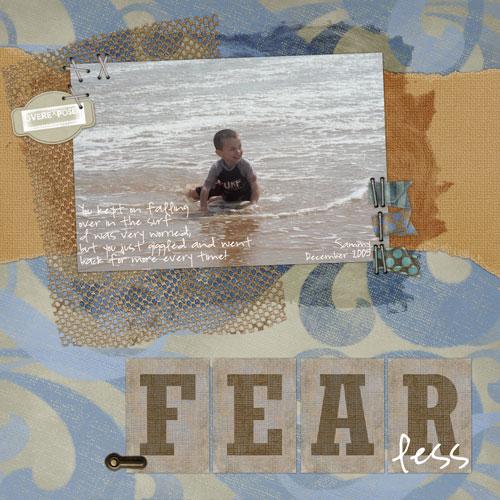 Fearless-ES-CT