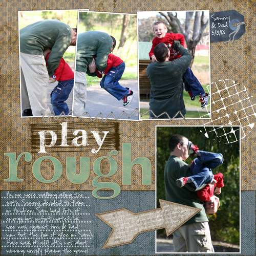 Play-rough-ES-CT