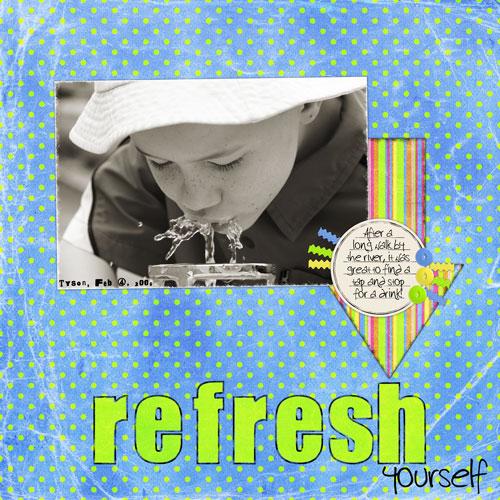 Refresh-SN-CT