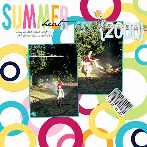Summer-heat-AO-CT