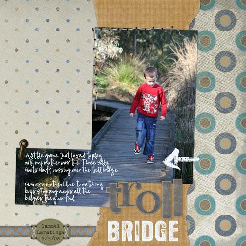 Troll-Bridge-ES-CT