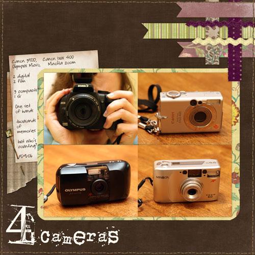 4-Cameras-SeptDST