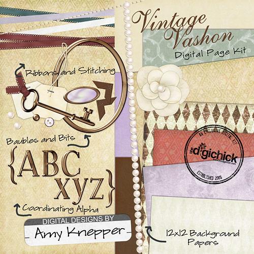 _aknepper-vintage