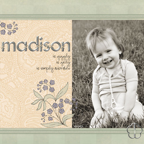 Madison-is-SN-CT